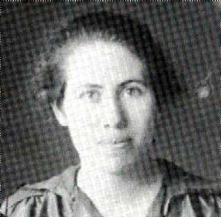 Fabiola Cabeza de Baca Gilbert (rancho.pancho.pagesperso-orange.fr)